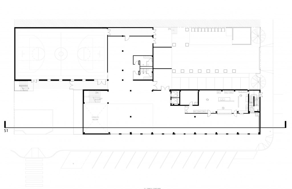 YWCA floor plans Clean(Final)