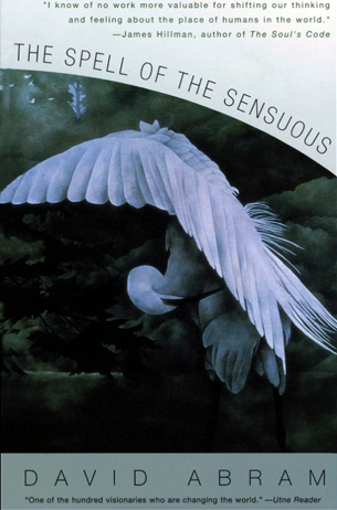 spell-of-the-sensuous