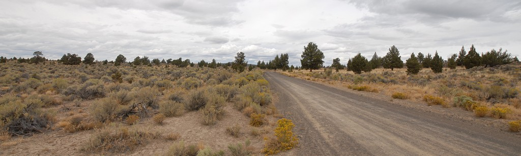 Deschutes_Panorama2